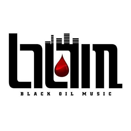 Black Oil Music