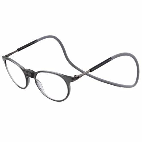 YSDQ Gafas de Lectura magnticas Plegables Unisex Lector de conexin Frontal Ajustable Anti Luz Azul Calidad Resorte Lectores Gafas de Lectura