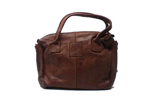 Harbour 2nd Handtasche Carolyn B3.9789 in Cognac