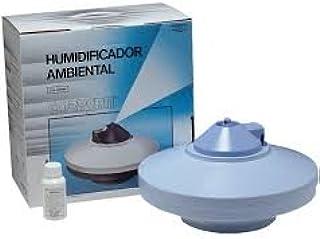 HUMIDIFICADOR CORYSAN 4 L: Amazon.es: Salud y cuidado personal
