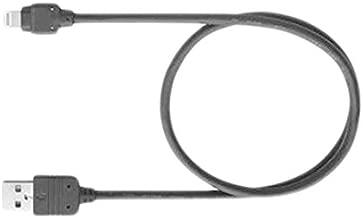 Best pioneer lightning adapter Reviews