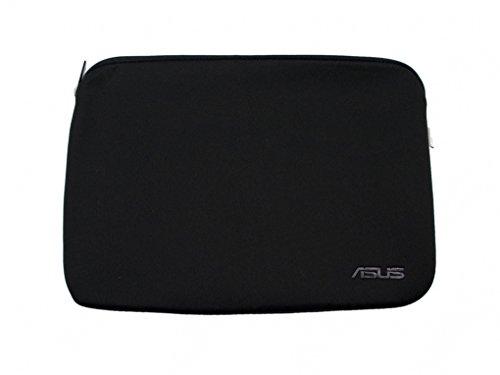 ASUS ZenPad 10 (P023) Original Schutzhülle (schwarz) universal