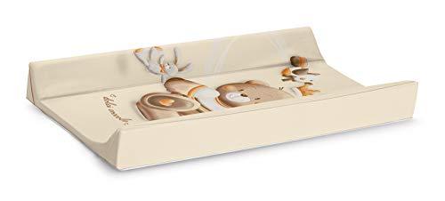 CAM IM90701 Fasciatoio per Cassettiera Asia, Modelli assortiti