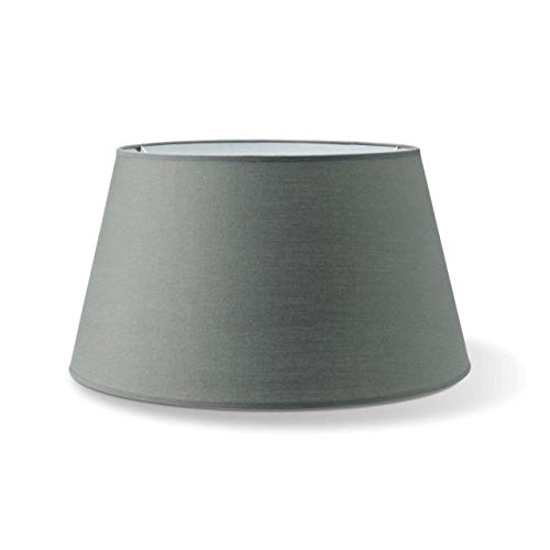 Globo LAMPENSCHIRM Lampenschirm, 0
