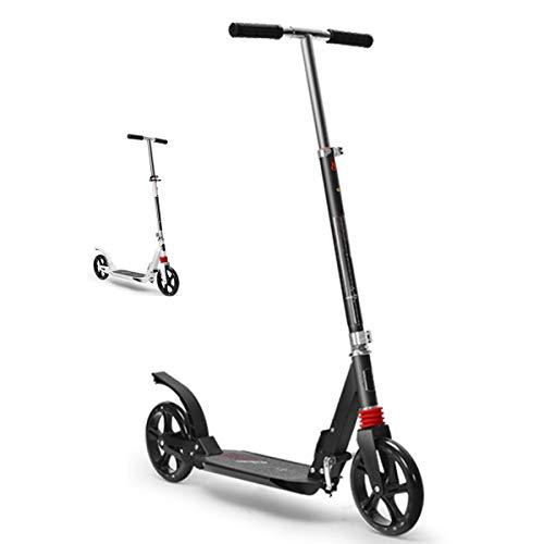 monopattino elettrico ecy mobile Scooter per Adulti per Ragazzi