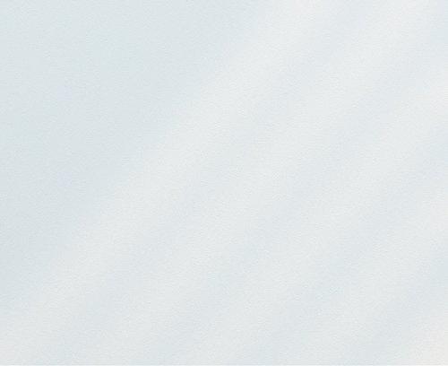 Fablon - Rollo de película adhesiva para ventanas (67,5 x 200cm), color blanco transparente