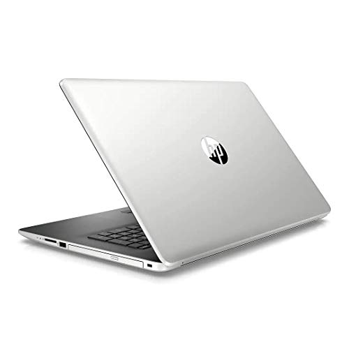 Compare HP 17 17.3in (14993_4AG14UAR#ABA) vs other laptops