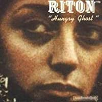Hungry Ghost [12 inch Analog]