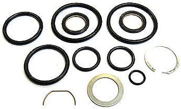 Sierra 18-2649 Power Trim Seal Kit