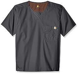 1a203be6dda 15 Best Medical Scrubs For Men - Nurse Theory