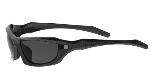 5.11 Tactical Series Burner Ff Polarized Sunglasses