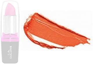 LA Colors Hydrating Lipstick - Orange Love (並行輸入品)