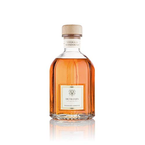 Dr. Vranjes - Vaniglia Mandarino 250 ml Diffuseur