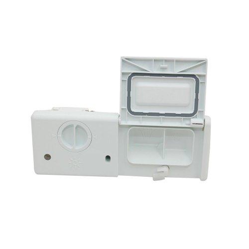 Véritable distributeur PROLINE Lave-vaisselle Assy