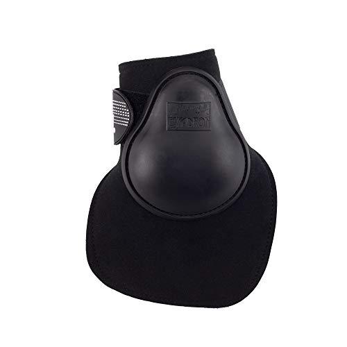 ESKADRON Standard Streichkappen PROTECTION SPECIAL H, black, Warmblut