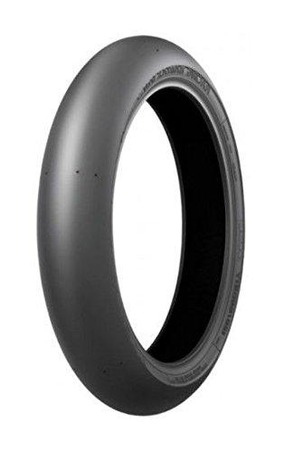 Bridgestone R02 YCX 165/630 R17 - Neumático para moto