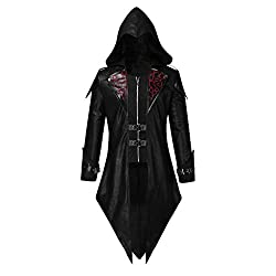 Best assassin's creed jacket for kids