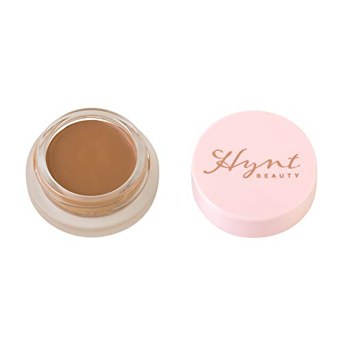 Hynt Duet Perfecting Concealer