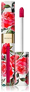 Best dolce and gabbana beauty dolcissimo Reviews