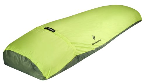 BLACK DIAMOND Twilight Bivy Shelter