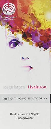 Regulatpro Dr. Niedermaier Rechtsregulat Hyaluron, 1er Pack(1 x 350 ml)