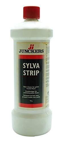 Junckers Sylva Strip Polishentferner 1 L