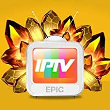 $34 » 1 Year iptv Subscription for USA Latino Brazil Mexico Hindi Pakistan Russia with 10000 CH and Movies Very Stable and Reliable Service