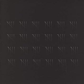 120 Days (Bonus Edition)
