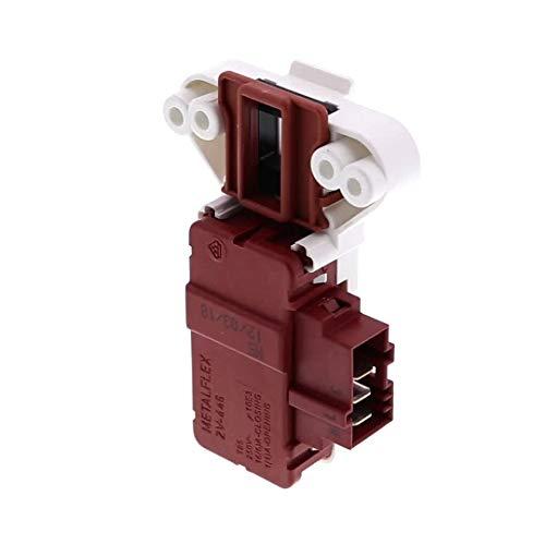 PROLINE, SECURITE Lave-Linge PORTE ZV-446 M5 ZV446M5 *