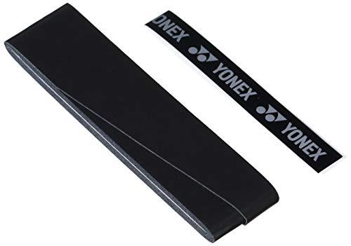 ヨネックス ウェット スーパーグリップ ブラック 1セット 20本:1本×20パック