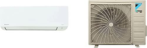 Daikin ATXC71C/ARXC71C - Climatizzatore Inverter 24000 Btu Classe A/A
