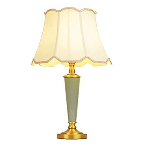 SPNEC Simple lámpara de Mesa, lámpara de Mesa Multifuncional, iluminación for el Dormitorio, habitación de huéspedes, Sala de Estar, Oficina