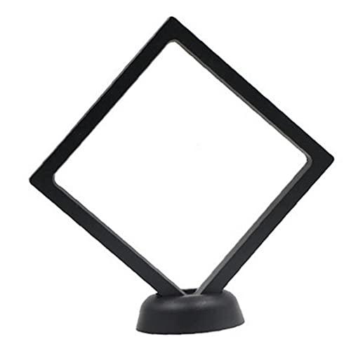TOSSPER 3D Schweberahmen Schatten...