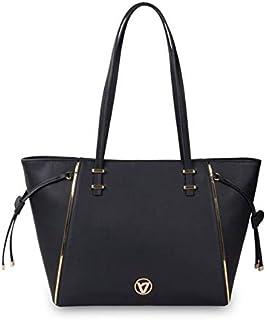 VALLEVERDE SHOPPING BAG CON MANICI CODICE 95607