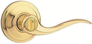 Weiser 9GLC3310-041 Alfini Privacy Lever Vb