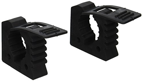 Buyers Products RC10S Small Rubber Clamp