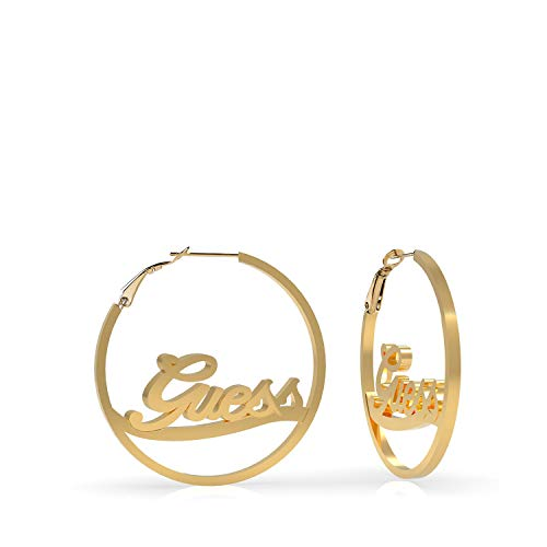 GUESS ohrring UBE78075
