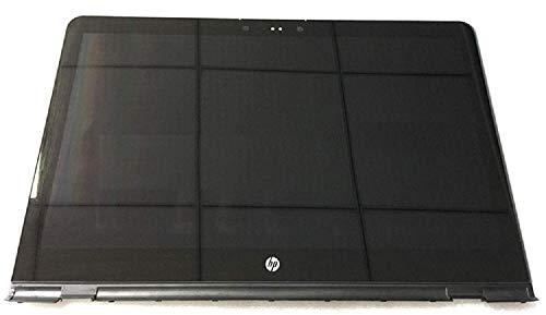 for HP Screen Expert 15.6