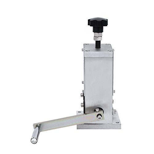 Máquina de desenudar multifunción de cobre con cable de desenjuague para herramientas de mano de 1,5 a 25 mm, herramienta de reciclaje profesional