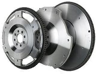 Spec Clutch 05-06 Volvo S40 T5 2.5L / 04-07 S60r 2.5L Steel Flywheel By Jm Auto Racing (So60s)