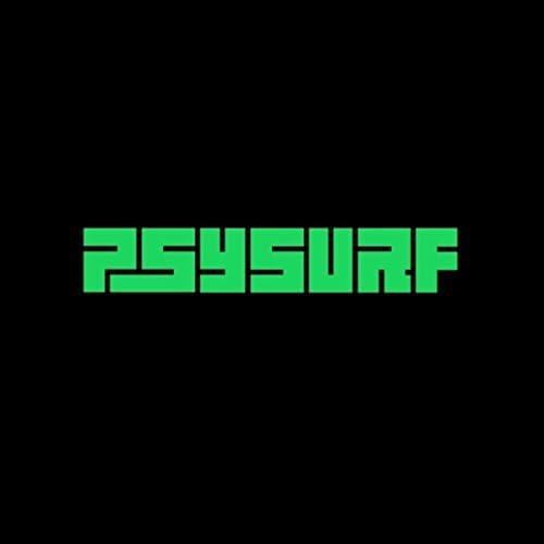 Psy Surf