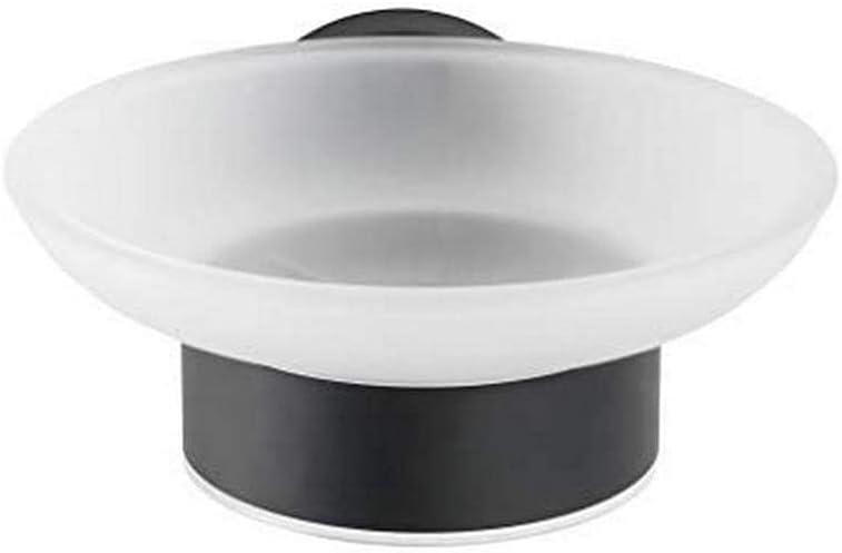 WENKO Bosio discount Soap Soldering Dish 11 5 Matt cm 13 x