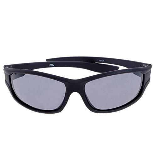 YOULIER Gafas de sol polarizadas para hombre, para conducir, ciclismo, deportes al aire libre