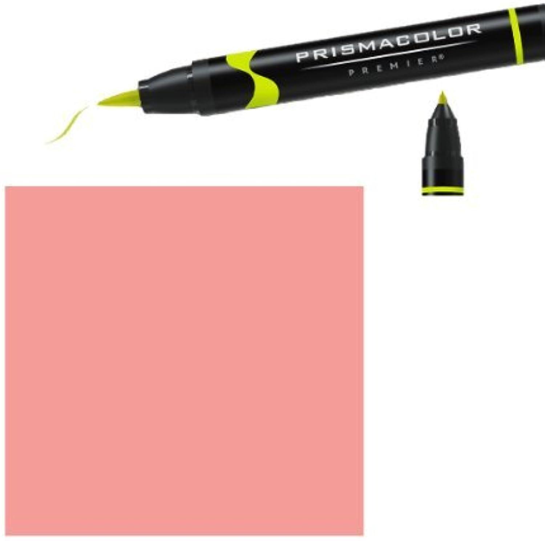 PrismaFarbe Brush Marker Pb230 Deco Orange Orange Orange Lt by PrismaFarbe B01KB7W2MA     | Der neueste Stil  ca3939