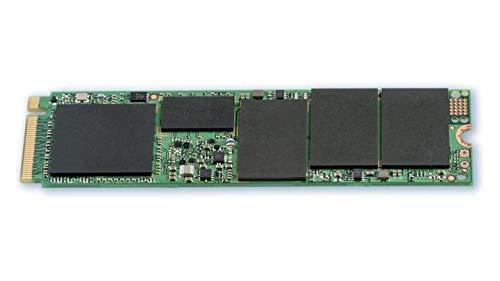 Intel SSD y 6000P Series 256GB
