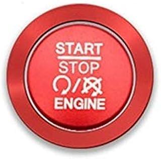 Suchergebnis Auf Für Startknopf Auto Auto Motorrad
