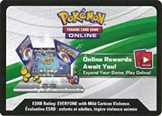 Best tcg pokemon cards online Reviews