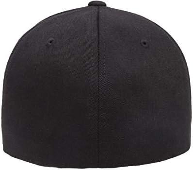 187 hat _image3