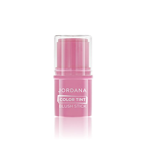 JORDANA Color Tint Blush Stick - Baby Pink