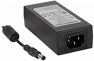 MP3249 48V Dc1.35A Power Supply - 9319236964330